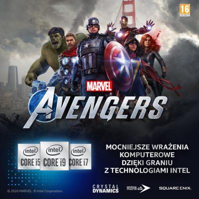 20ENT_10thGen_Avengers_Social_IG_B_GL_PL
